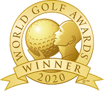 World Golf Awards 2020